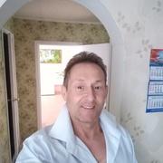 Роман, 55, г.Бузулук