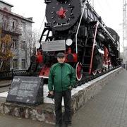 Владимир Иванов 67 Приморско-Ахтарск