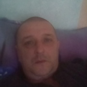 Владимир 40 Каховка