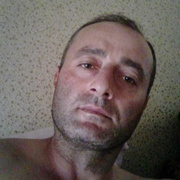 Gocha 42 Поти