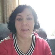 Ирина, 54, г.Черногорск