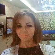 Сабина, 29, г.Ош