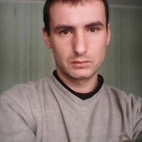Константин, 31 год, Рыбы, Харьков