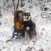 Elena, 36, г.Ульяновск