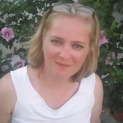 Марина, 39, г.Калязин
