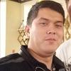 ТимурРрр, 34, г.Астрахань