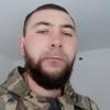 Павел, 32, г.Борисоглебск