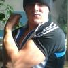 Валентин, 23, г.Агрыз