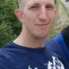 Павел Максименко, 31, г.Уссурийск