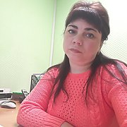 Ольга, 39, г.Губаха