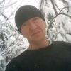 Александр, 38, г.Бровары