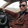 Андрей Хазей, 47, г.Чита