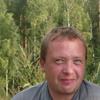 андрей, 41, г.Яранск