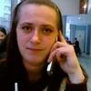 Анжелика, 34, г.Любытино