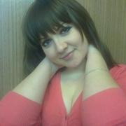 Натали, 26, г.Купянск