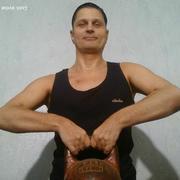 Знакомства в Бобринце с пользователем Павел 46 лет (Близнецы)