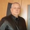 Александр, 59, г.Запорожье