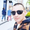 Dumitru, 33, г.Lisbon