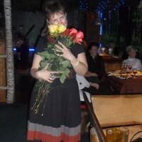 Светлана, 48 лет, Весы, Усть-Илимск