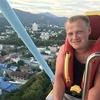 Денис, 31, г.Яранск