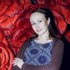 Лариса, 31, г.Нижний Новгород