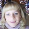 милана, 22, г.Пермь