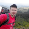 Alex, 31, г.Казатин