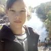 Liza, 17, г.Винница