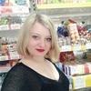 маша, 28, г.Тернополь