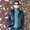 Файзидин, 33, г.Душанбе