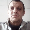 Руслан, 41, г.Ирпень