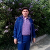 Ярослав, 26, г.Ангарск