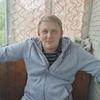 Дима, 30, г.Ульяновск