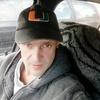 Сергей, 30, г.Молодечно