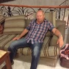 Евгений, 65, г.Заволжье