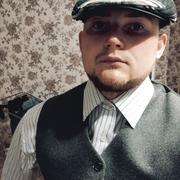 Станислав, 28, г.Протвино