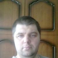 ngeles, 39 лет, Рак, Москва