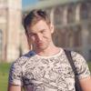 Леонид, 25, г.Самара