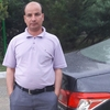Rudik, 37, г.Туркменабад