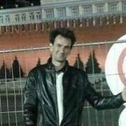 Ромка 30 Москва