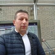 sergen 44 Москва