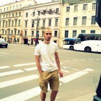 Николай, 30 лет, Весы, Москва