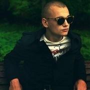 Эдуард, 28, г.Новотроицк