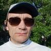 Дима России, 37, г.Кемерово