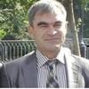 муса, 56, г.Хасавюрт