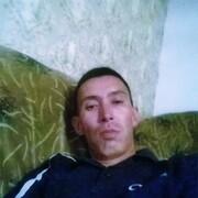 Даулетхан из Уштобе желает познакомиться с тобой