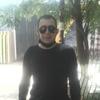 руслан, 44, г.Ташкент