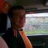 Юрий, 28, г.Железногорск-Илимский