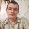 Алексей рыжков, 30, г.Оренбург