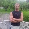іван31, 30, г.Киев